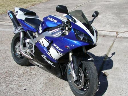 yamahaR1-ChampionsEdition.jpg
