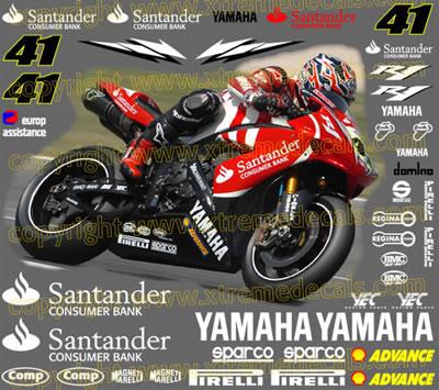 Motorbike Decals Stickers For Honda Motorbikes Yamaha Motorbikes - Custom motorcycle stickers racing